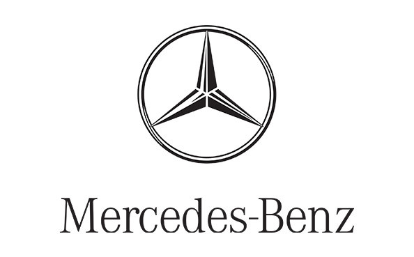 mercedes-logo-design