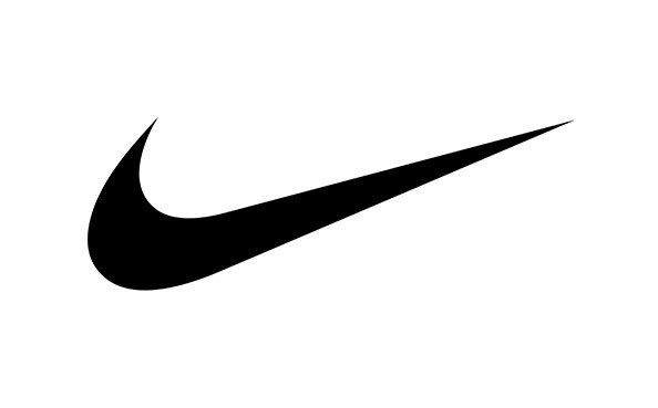 nike-logo-design