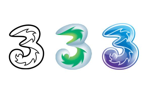 succesful-branding3