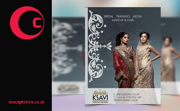 leaflet-design-for-fashion