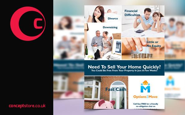lealfet-design-for-estate-agents