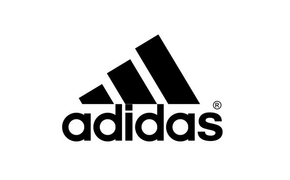 adidas-logo-today