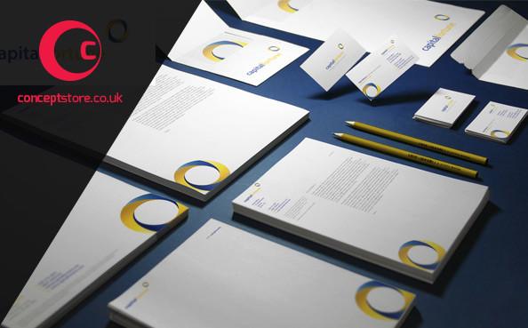 corporate-identity-design