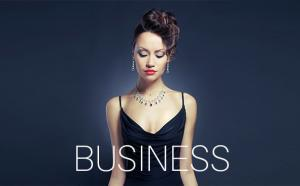 fonts-for-business