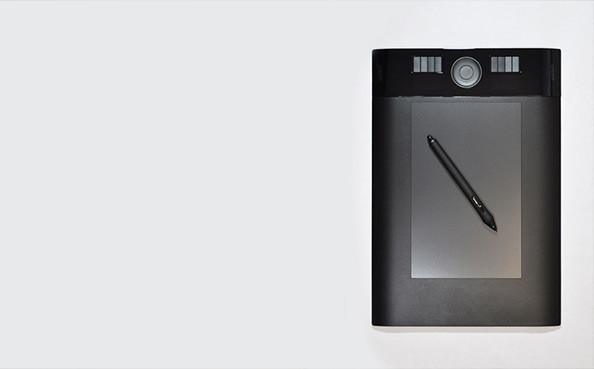 wacom-tablet-graphic design#
