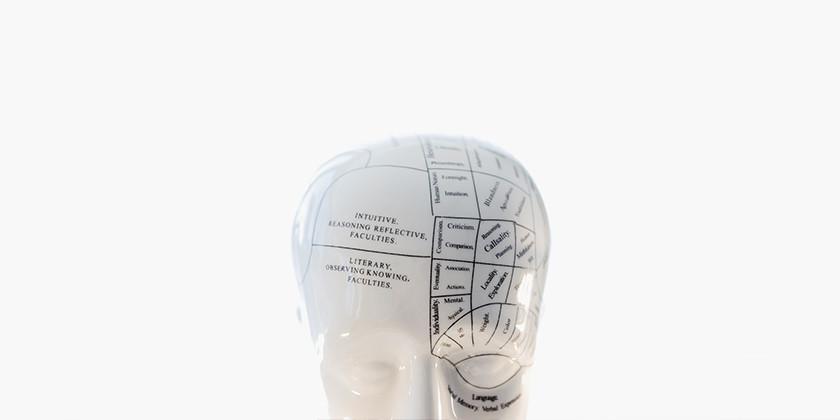 Subliminal Marketing Psychology