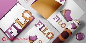 Create a brilliant brand name