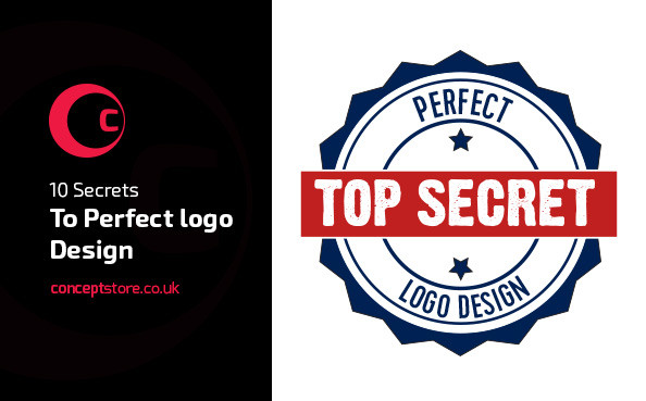 perfect-logo design