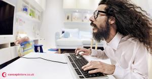 How ro create engaging web copy