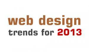 webdesigntrends2013