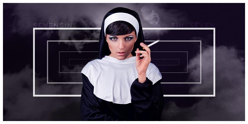 7 sins of emotional marketing
