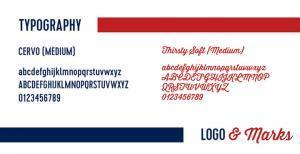 tyopgraphy-branding