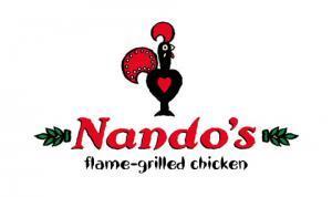 nandos_branding