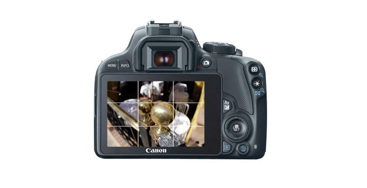 camera-grid