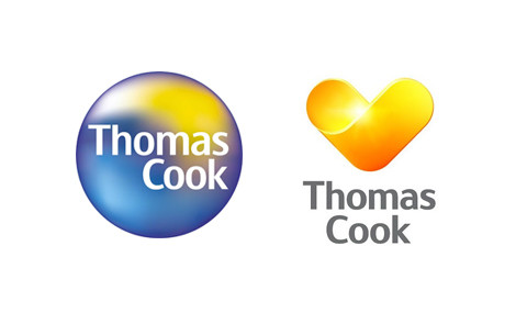 thomascook logo