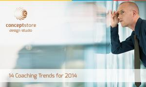 coaching trends for 2014
