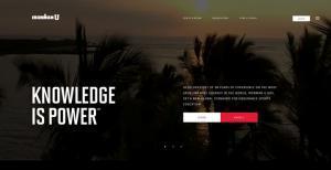 typography-web-design