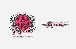 Beauty Identity Design