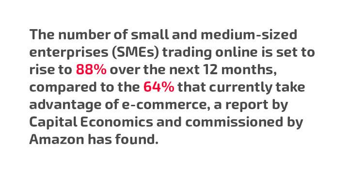 ecommerce-stats-1