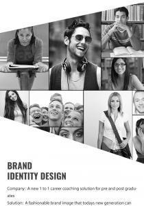 teenage coaching graphic design