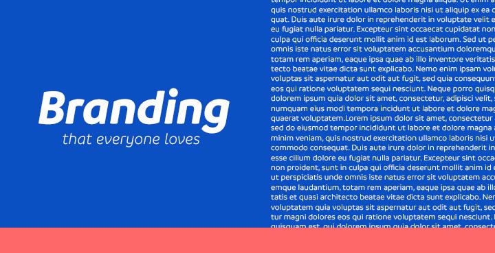 http://www.typesketchbook.com/