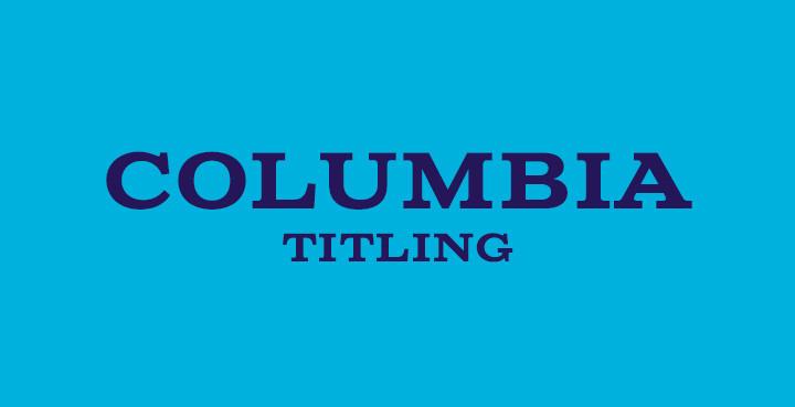 columbia-serif-font