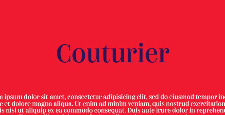 couturer-serif-font