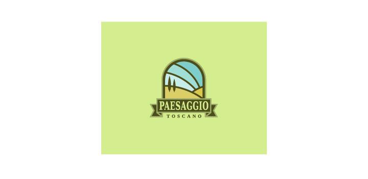 Window Logo Design