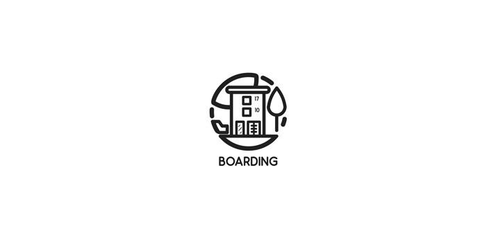 http://www.logogala.com/gallery/details/boarding/