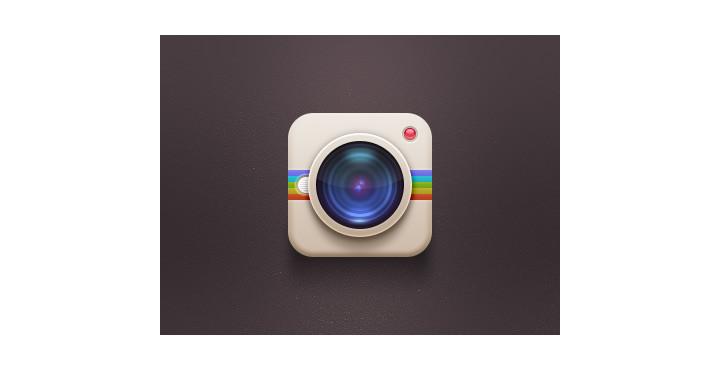 Modern & Retro icon Design