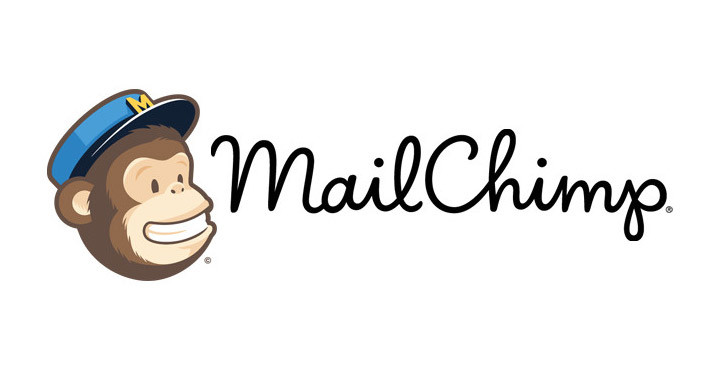mailchimp identity design