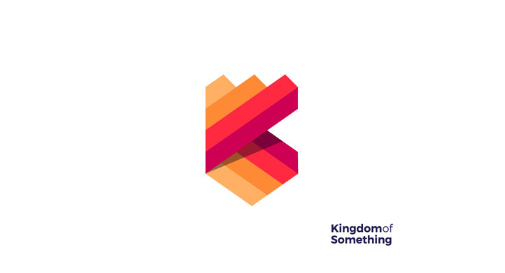 Kind Shield Logo Design