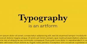 typography-skills