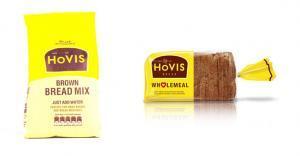 hovis-flour