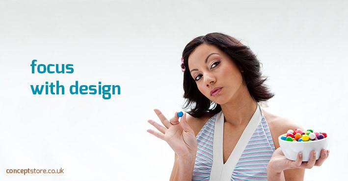 using design for branding