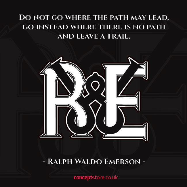 graphic-design-quotes-2