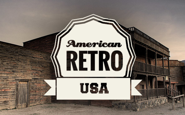 Design Trends of the World – U.S.A