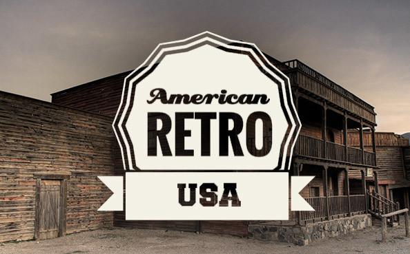 american-retro7