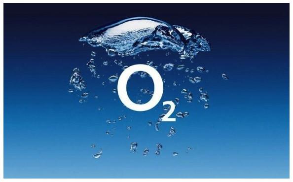 o2-logodesign
