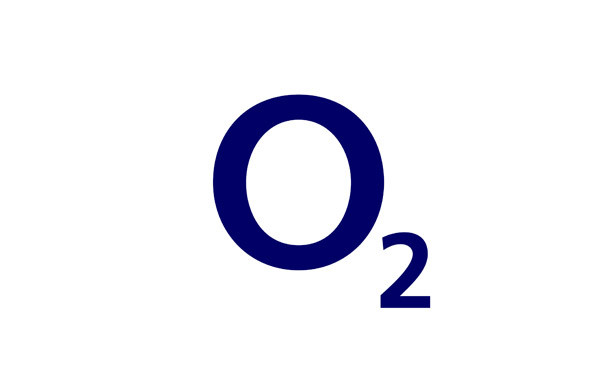 Brand Tone of Voice Example: o2