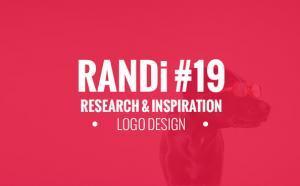 Logo Design research & Inspiration