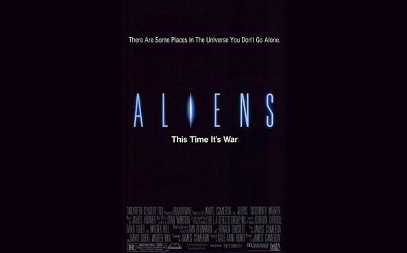 aliens title