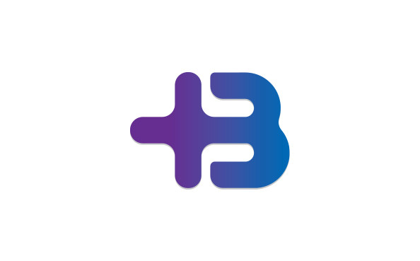 Burns Chemist Identity Design