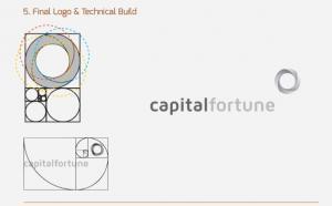 fibonnacci-logo-design