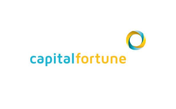 final-logo-design1