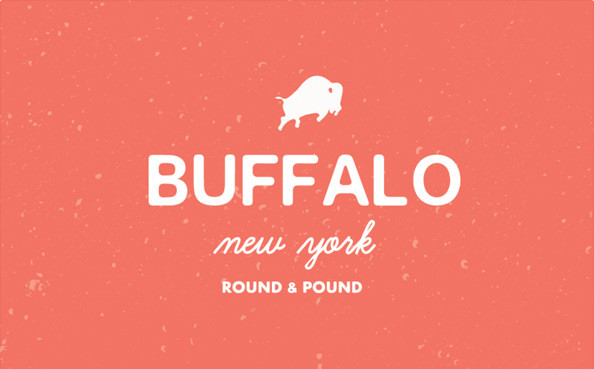 font-bundle-sale-buffalor