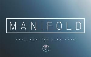 font-bundle-sale-manifoldn