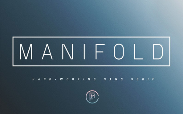 font-bundle-sale-manifoldn