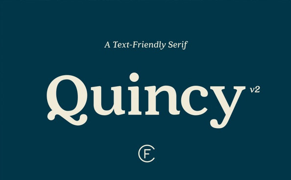 font-bundle-sale-quincy