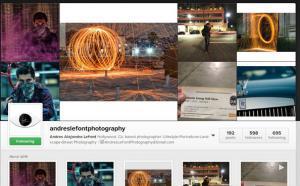 designers to follow in instagram
